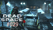 Let's Play Dead Space 3 #29 - Rosetta Puzzle [HD] [Deutsch] [FaceCam]