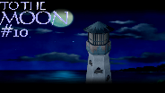 TO THE MOON #10 - Wunschlose Schleife ☼ Let's Play To the Moon [HD]