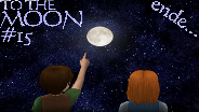 TO THE MOON #15 - Mission Complet ☼ Let's Play To the Moon [HD]