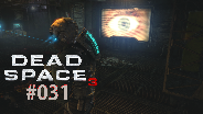 Let's Play Dead Space 3 #31 - Wütend gewütet [HD] [Deutsch] [FaceCam]