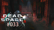 Let's Play Dead Space 3 #33 - Vögelchen [HD] [Deutsch] [FaceCam]