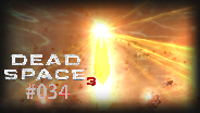 Let's Play Dead Space 3 #34 - Alles anders, als gedacht [HD] [Deutsch]