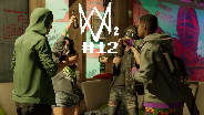 WATCH DOGS 2 #12 - Das HAUM 2.0 Anwesen ☼ Let's Play Watch Dogs 2 [HD]