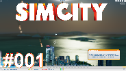 SIMCITY 5 [HD] #01 - Tutorial mit Tücken ☼ Let's Play SimCity 5