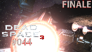 DEAD SPACE 3 [HD] [FACECAM] #44 - Das Finale ☼ Let's Play Dead Space 3