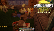 MINECRAFT #1359 - Defekte Pipe? ☼ Let's Play Minecraft [HD]