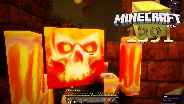 MINECRAFT #1391 - Krieg an der Base  ☼ Let's Play Minecraft [HD]