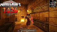 MINECRAFT #1426 - Passende Kleidung ☼ Let's Play Minecraft [HD]