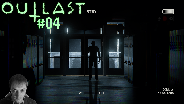 OUTLAST 2 #04 - Angeleckt von Val ☼ Let's Play Outlast 2 [HD]