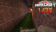 MINECRAFT #1435 - Klink im Bau ☼ Let's Play Minecraft [HD]