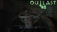 OUTLAST 2 #11 - Der dicke Prister ☼ Let's Play Outlast 2 [HD]