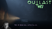 OUTLAST 2 #17 - Dicke Probleme ☼ Let's Play Outlast 2 [HD]