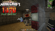 MINECRAFT #1470 - Magier vs Golem ☼ Let's Play Minecraft [HD]