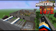 MINECRAFT #1472 - Die Event Welt ☼ Let's Play Minecraft [HD]