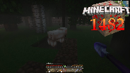 MINECRAFT #1482 - Hängende Schweine ☼ Let's Play Minecraft [HD]