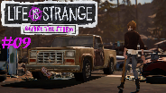 LIFE IS STRANGE BEFORE THE STORM #09 - Der Neuanfang