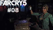 FAR CRY 5 #08 ☀️ Befreites FALLS END