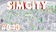 SIMCITY 5 [HD] #40 - Müllentsorgung ☼ Let's Play SimCity 5
