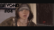 BEYOND: TWO SOULS #04 ☀️ Das CIA Training