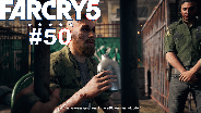 FAR CRY 5 #50 ☀️ Gerettet und in den BERGEN verloren