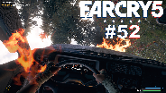 FAR CRY 5 #52 ☀️ Tier jagt mit HINDERNISSE