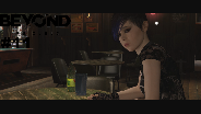 BEYOND: TWO SOULS #11 ☀️ Einmal NORMAL sein