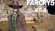 FAR CRY 5 #54 ☀️ Heute als STUMMFILM