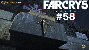 FAR CRY 5 #58 ☀️ Der BUNKER von Jacob