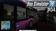 BUS SIMULATOR #04