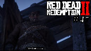 RED DEAD REDEMTION 2 #47 🤠 Die MEXIKANER