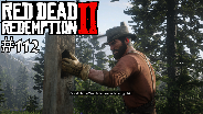 RED DEAD REDEMTION 2 (PC) #112 🤠 Die HARTE Farmarbeit